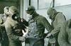 チェルノブイリ原発 関連総合取材サポート