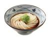 未来世紀ジパング 世界を席巻する日本食第2弾...沸騰!日本式